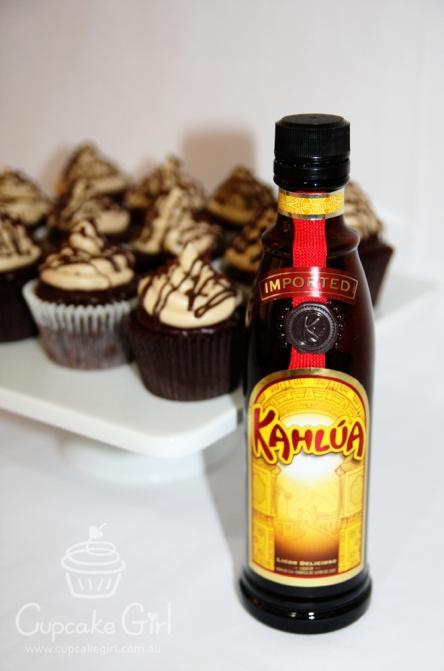 cupcakegirl.com.au - Kahlua (3)