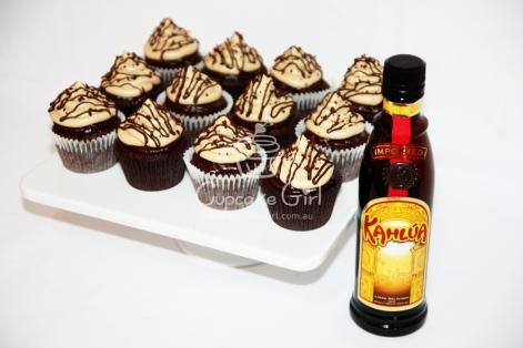 cupcakegirl.com.au - Kahlua (4)