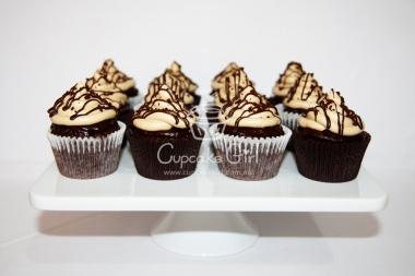 cupcakegirl.com.au - Kahlua (5)