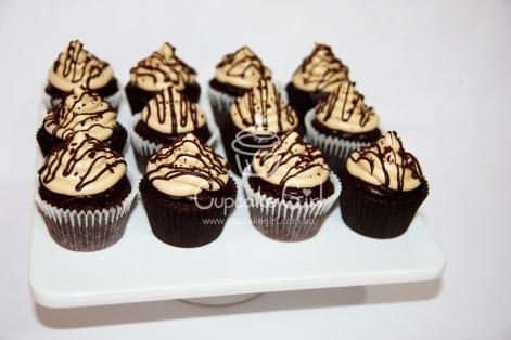 cupcakegirl.com.au - Kahlua (6)