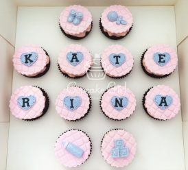 cupcakegirl.com.au - Katerina (2)