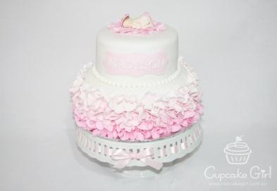 cupcakegirl.com.au - Madison (1)