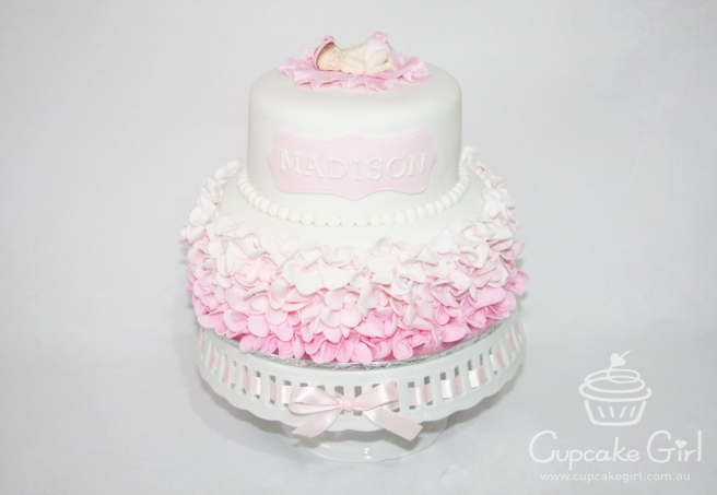 cupcakegirl.com.au - Madison (1)