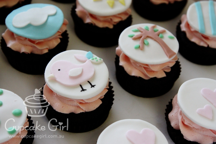 cupcakegirl.com.au - Madison (10)