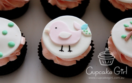 cupcakegirl.com.au - Madison (11)