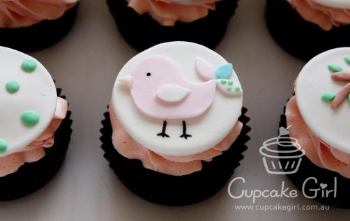 cupcakegirl.com.au - Madison (11)
