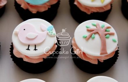 cupcakegirl.com.au - Madison (12)