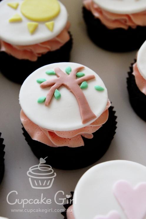 cupcakegirl.com.au - Madison (14)