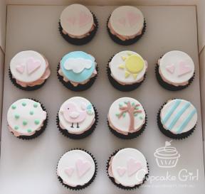 cupcakegirl.com.au - Madison (15)