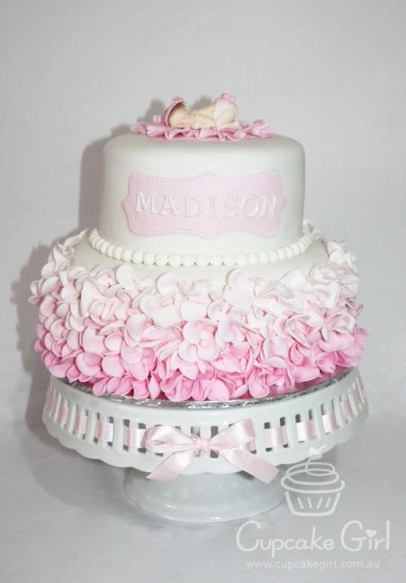 cupcakegirl.com.au - Madison (2)