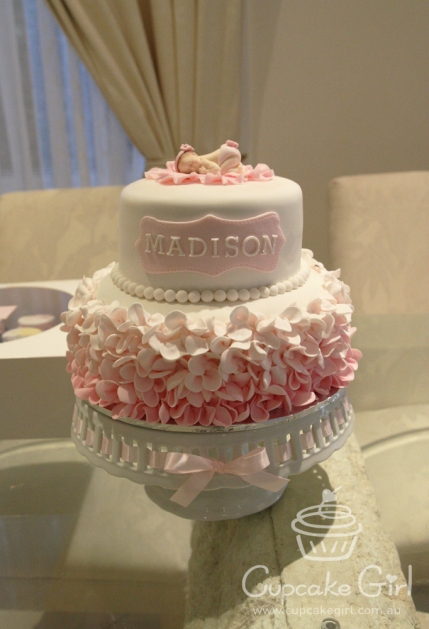 cupcakegirl.com.au - Madison (20)