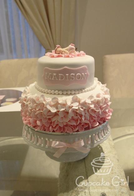 cupcakegirl.com.au - Madison (20)