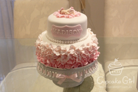cupcakegirl.com.au - Madison (21)