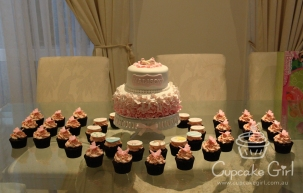 cupcakegirl.com.au - Madison (22)