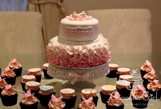 cupcakegirl.com.au - Madison (23)