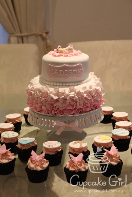 cupcakegirl.com.au - Madison (24)