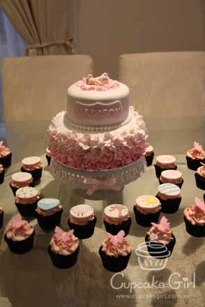cupcakegirl.com.au - Madison (27)
