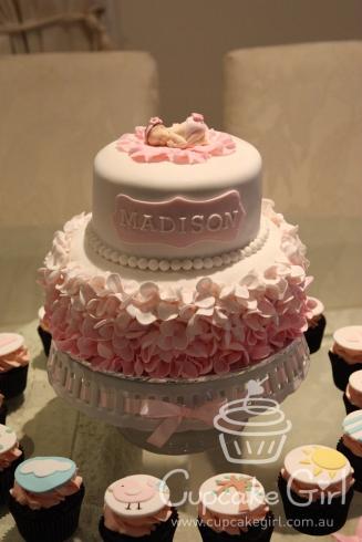 cupcakegirl.com.au - Madison (28)