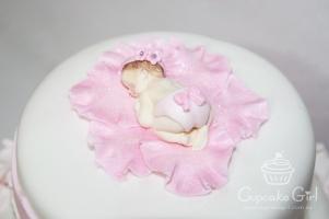 cupcakegirl.com.au - Madison (3)