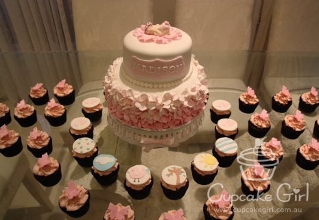 cupcakegirl.com.au - Madison (30)