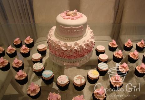 cupcakegirl.com.au - Madison (30)