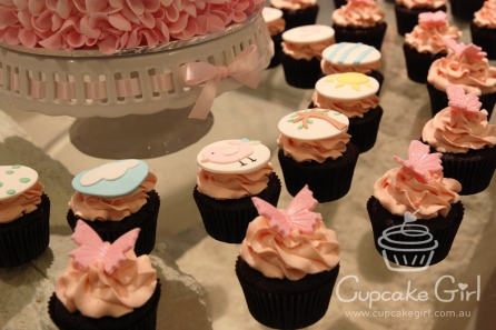 cupcakegirl.com.au - Madison (31)