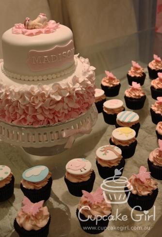 cupcakegirl.com.au - Madison (32)