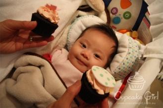 cupcakegirl.com.au - Madison (33)