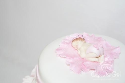 cupcakegirl.com.au - Madison (4)