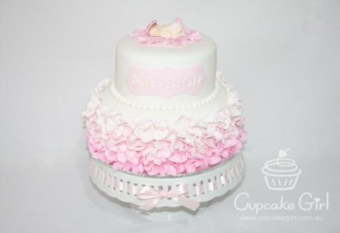 cupcakegirl.com.au - Madison (5)