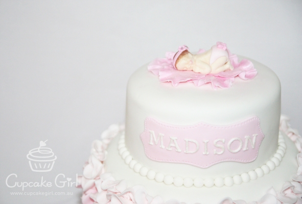 cupcakegirl.com.au - Madison (6)