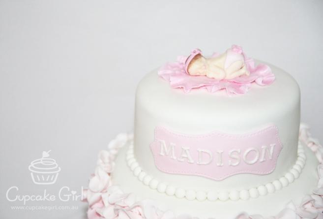 cupcakegirl.com.au - Madison (6)
