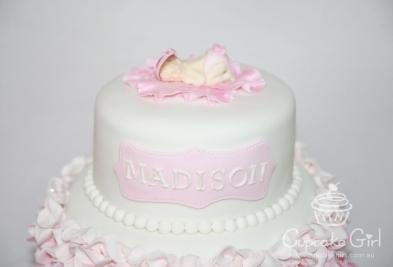 cupcakegirl.com.au - Madison (7)