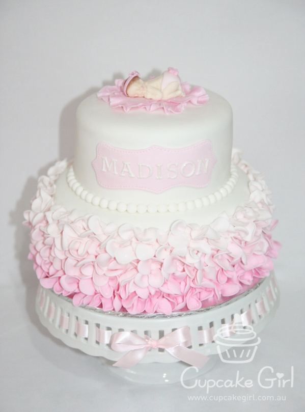 cupcakegirl.com.au - Madison (8)