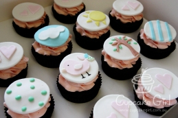 cupcakegirl.com.au - Madison (9)
