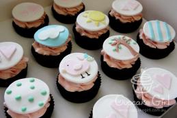 cupcakegirl.com.au - Madison (9)
