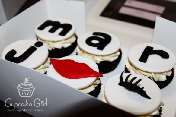 cupcakegirl.com.au - marj (1)