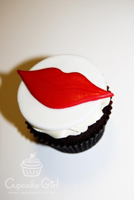 cupcakegirl.com.au - marj (12)