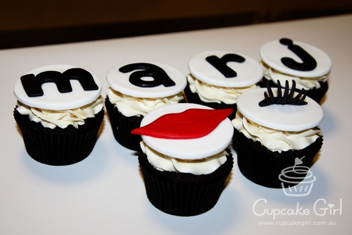 cupcakegirl.com.au - marj (13)