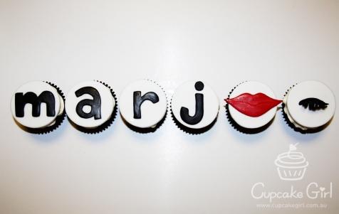 cupcakegirl.com.au - marj (2)