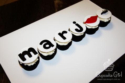 cupcakegirl.com.au - marj (3)