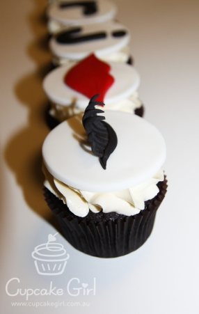 cupcakegirl.com.au - marj (5)