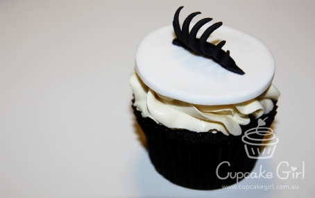 cupcakegirl.com.au - marj (9)
