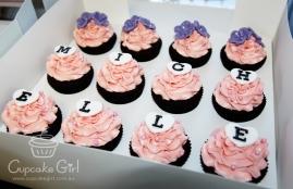 cupcakegirl.com.au - michelle (1)