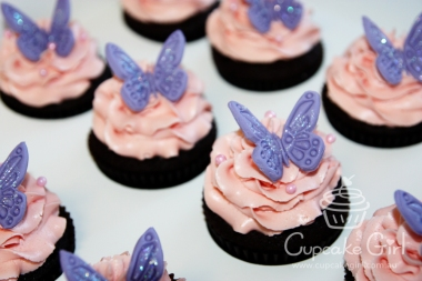 cupcakegirl.com.au - michelle (3)