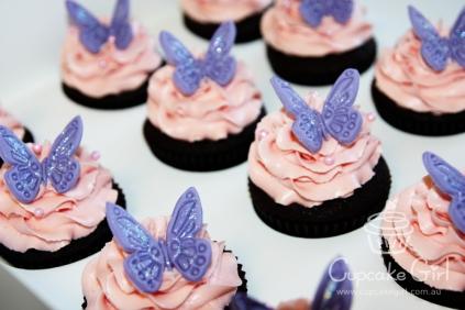 cupcakegirl.com.au - michelle (4)