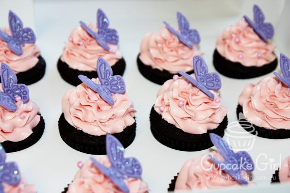 cupcakegirl.com.au - michelle (7)