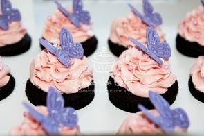 cupcakegirl.com.au - michelle (8)