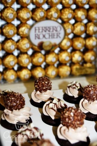 cupcakegirl.com.au - mini ferreros (7)