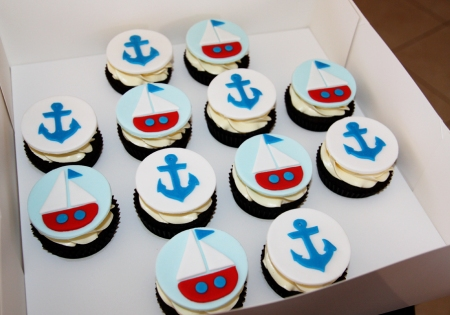 cupcakegirl.com.au - Nautical (1)